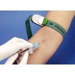 Fournitures médicales pour médecins